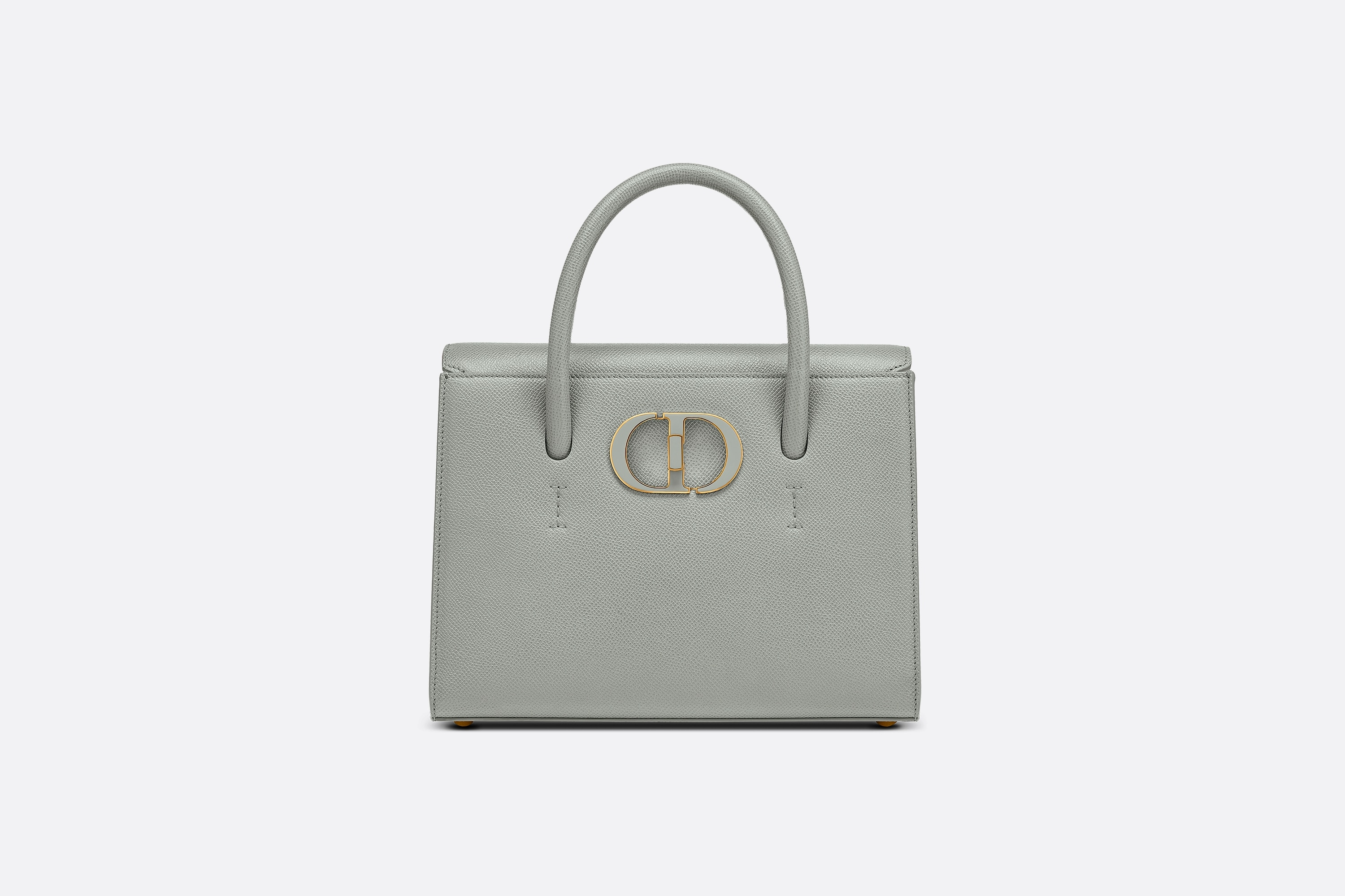 Medium St Honoré Tote Front view Open gallery