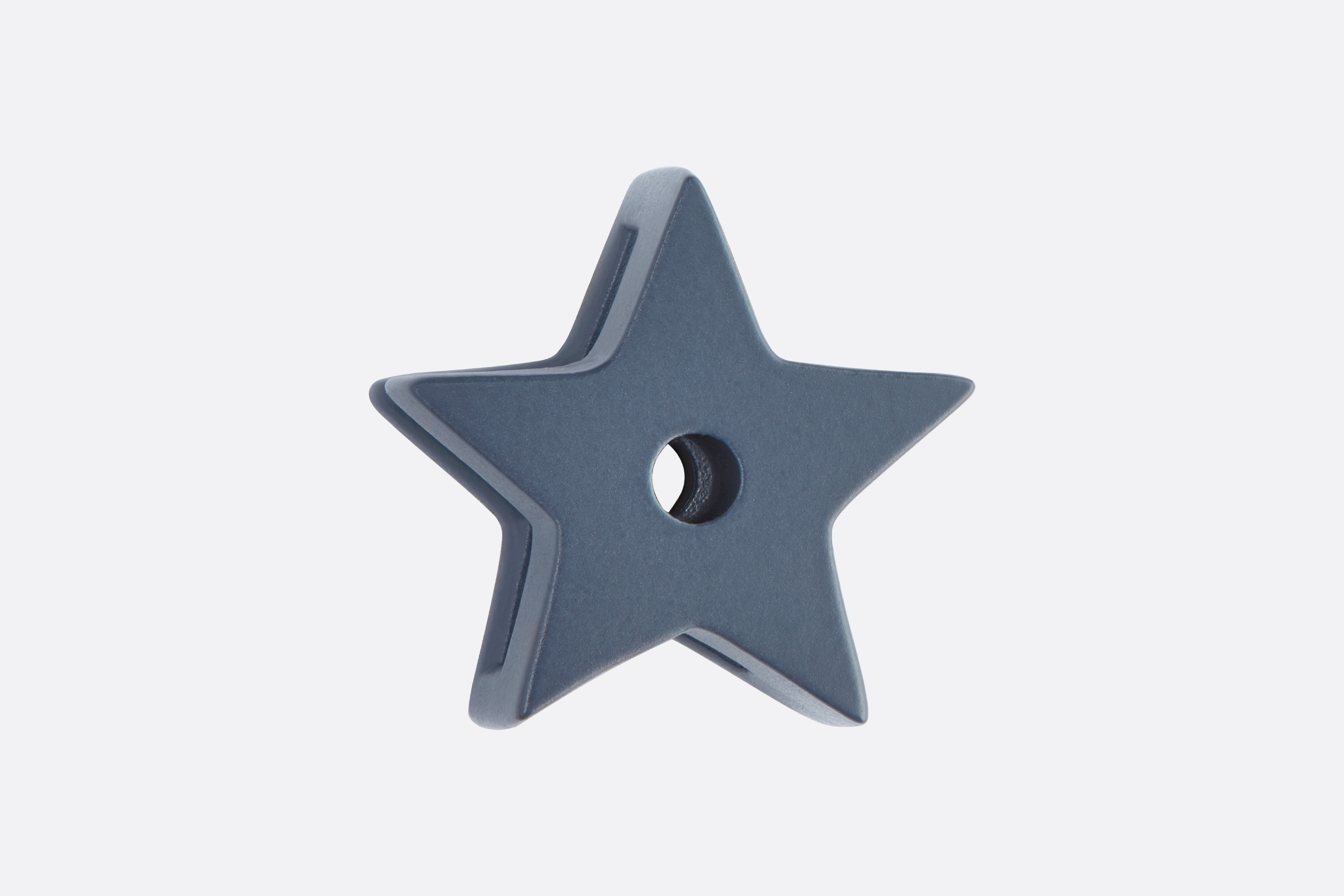 My ABCDior Star Badge Front view Open gallery
