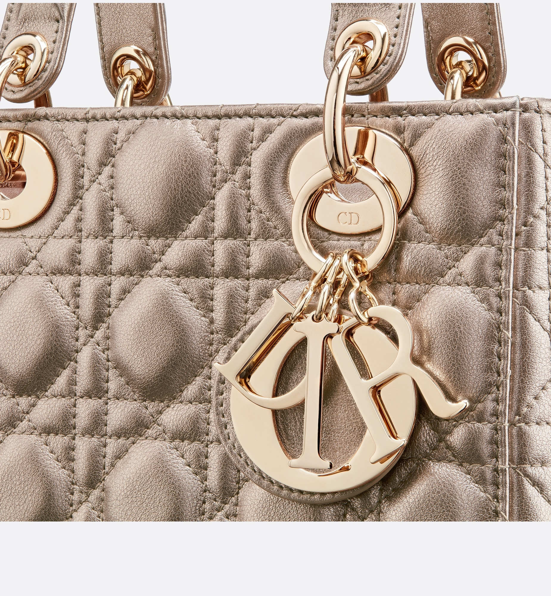 Lady Dior My ABCDior-tas aria_detailedView aria_openGallery