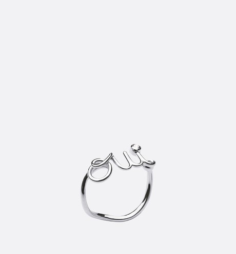 Oui-ring aria_frontView