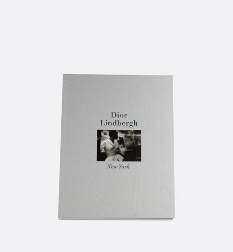 Book: Peter Lindbergh Front view