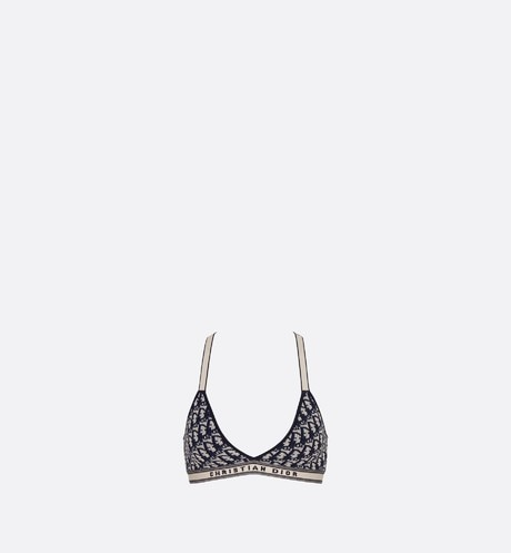 Bralette Front view