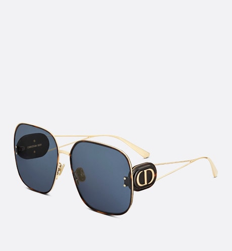 DiorBobby S1U Front view