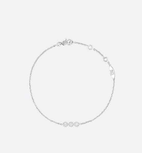Mimirose Bracelet Front view