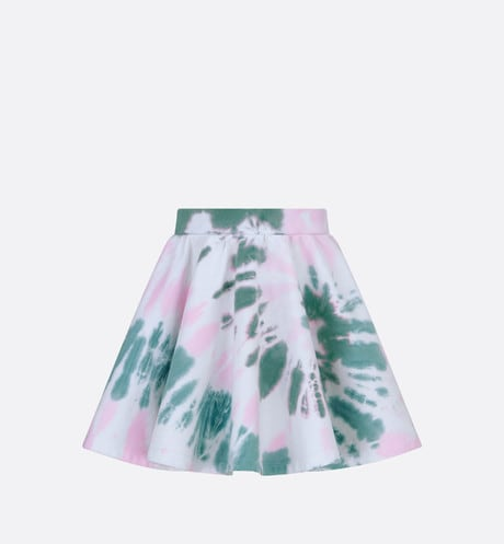 'CHRISTIAN DIOR ATELIER' Skirt Front view