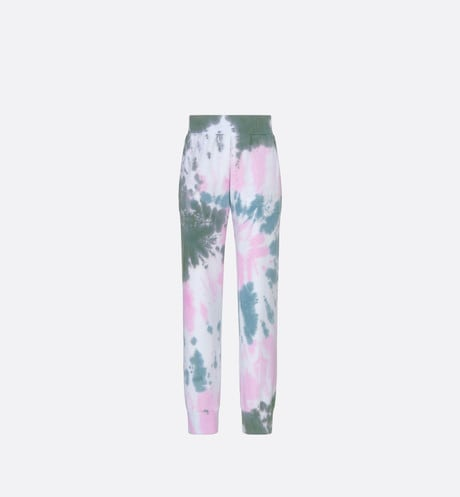 CHRISTIAN DIOR ATELIER' Track Pants Front view