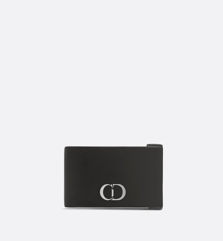 'CD Icon' Plate Belt Buckle Front view