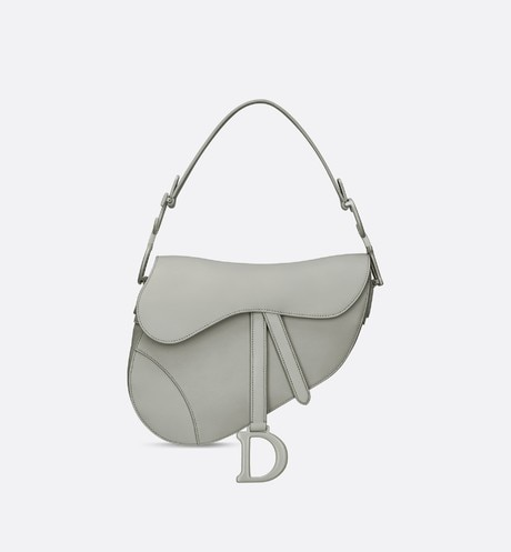 Bolso Saddle aria_frontView