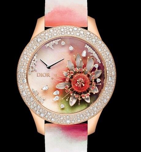 Dior Grand Soir Aquarelle aria_frontView
