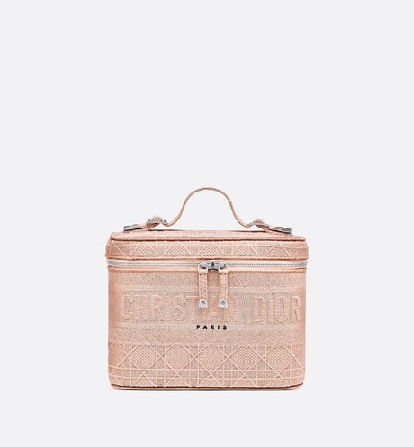 DiorTravel-beautycase aria_frontView