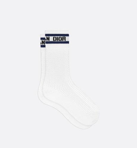 Спортивные носки aria_frontView