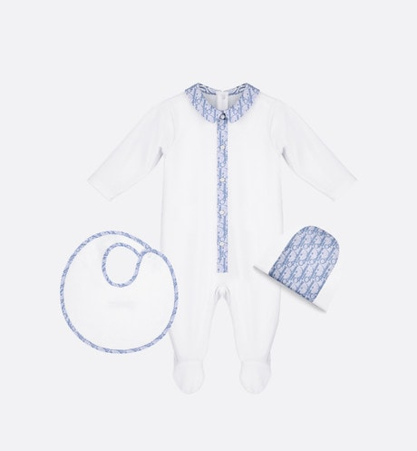 新生嬰兒禮品套裝 aria_frontView