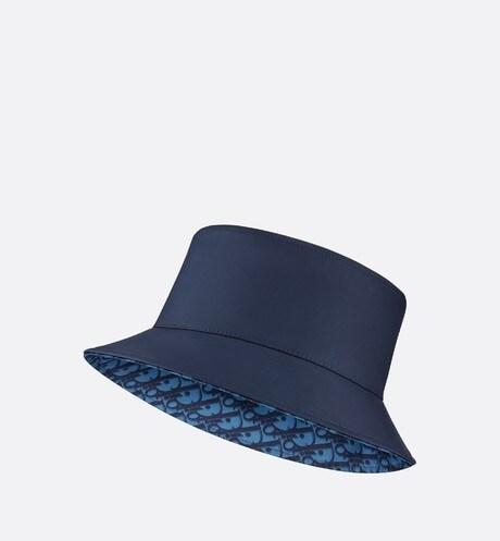 漁夫帽 aria_frontView